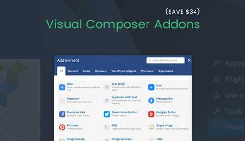eventum-visual-composer-addons