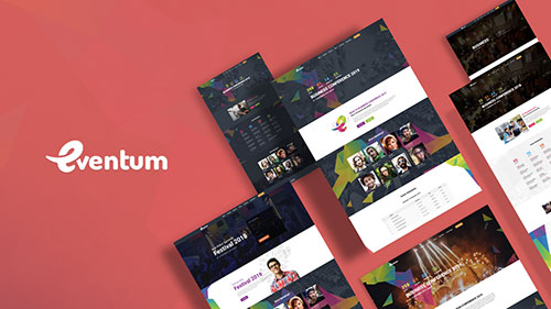 eventum-wordpress-themes