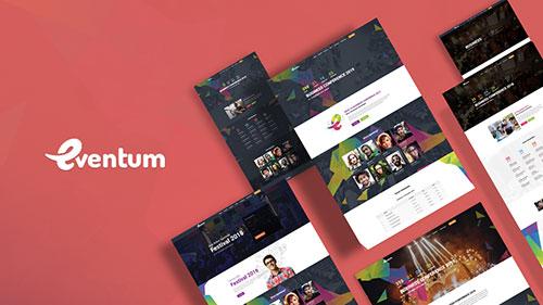 eventum-wordpress-themes