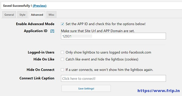 facebook-page-promoter-lightbox-advanced-setting-5