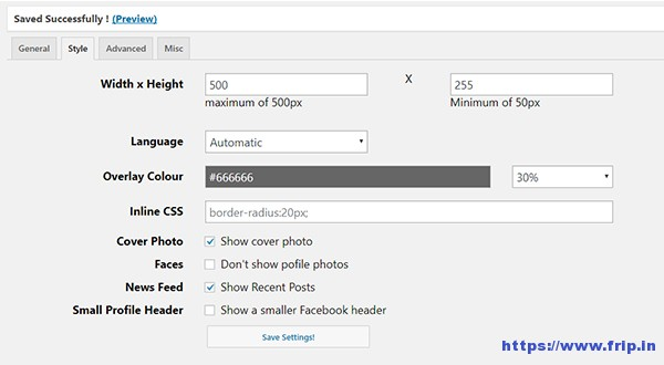 facebook-page-promoter-lightbox-style-option-4