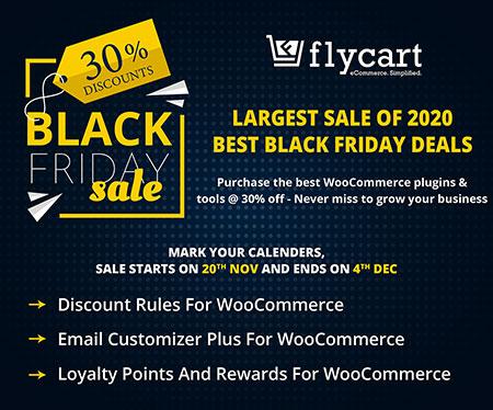 flycart-plugins-black-friday-deal