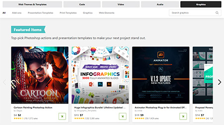 graphicriver-cyber-monday-deal