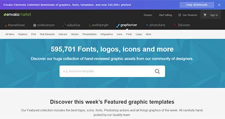 graphicriver-envato-birthday-sales