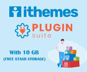 ithemes-plugin-suite