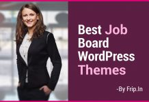 job-board-wordpress-themes