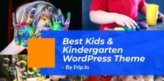 kindergarten-wordpress-themes