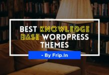 knowledge-base-wordpress-themes