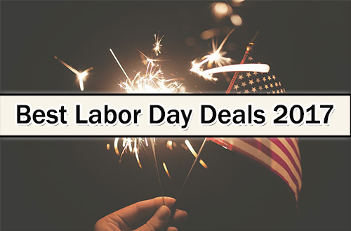 labor-day-deals-2017