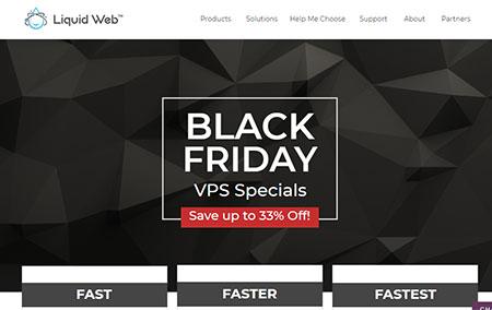 liquidweb-vps-hosting-deal