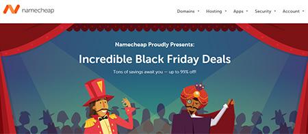 namecheap-black-friday-deal