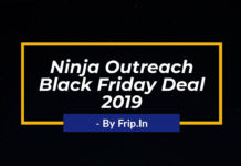 ninja-outreach-black-friday-deal-2019