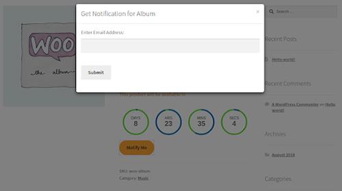 notify-me-option