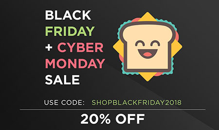 page-builder-sandwich-black-friday-deal