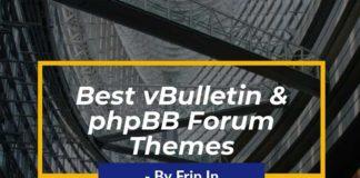 phpbb-forum-themes