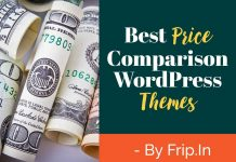 price-comparison-wordpress-themes