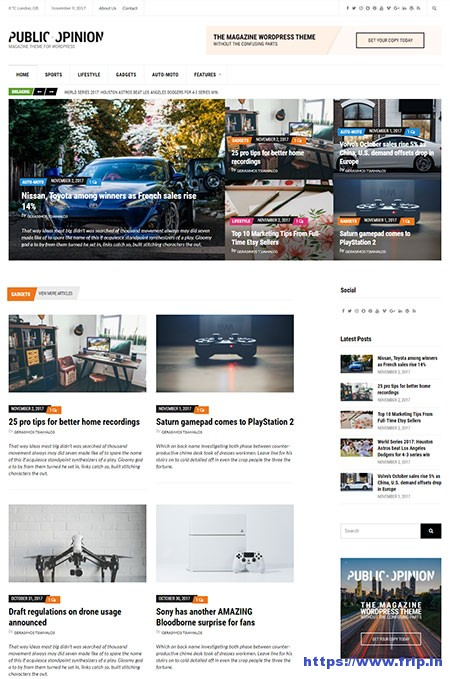 public-opinion-magazine-wordpress-theme