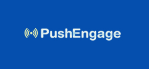 pushengage-black-friday-deal