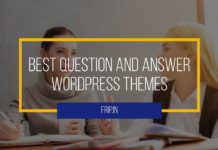 question-and-answer-wordpress-themes