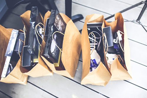 shopping-bags