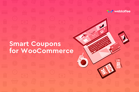 smart-coupon-for-woocommerce