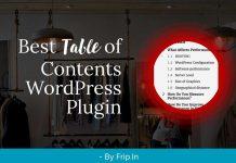 table-of-content-wordpress-plugin