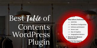 table-of-content-wordpress-plugin