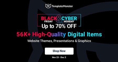 template-monster-black-friday-deal