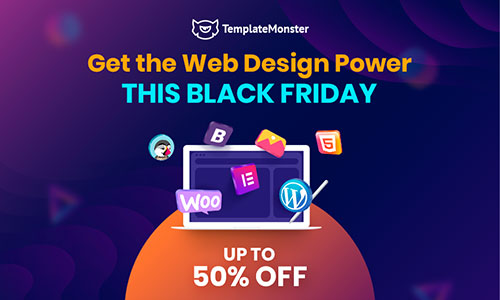 templatemonster-black-friday-deal