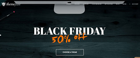 themefuse-black-friday-deal