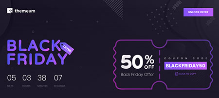 themeum-themes-black-friday-deal