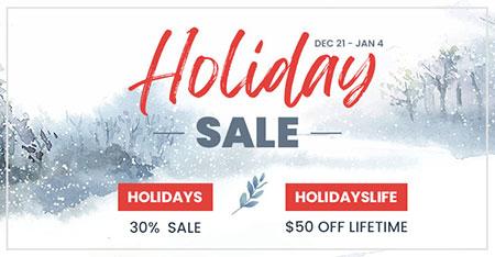 themify-christmas-sale