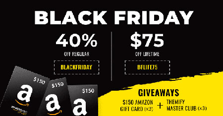 themify-themes-black-friday-deal