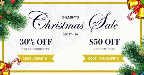 themify-themes-christmas-deal
