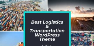 transportation-wordpress-themes