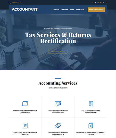 ultra-accountant-wordpress-theme