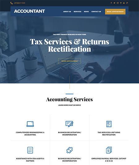 ultra-accountant-wordpress-theme