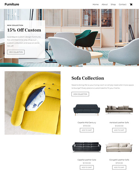ultra-furniture-wordpress-theme