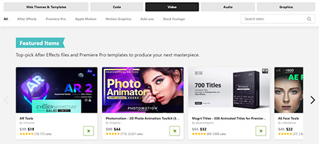 videohive-cyber-monday-deal