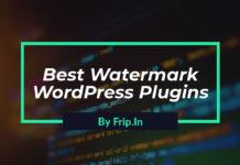 watermark-wordpress-plugins