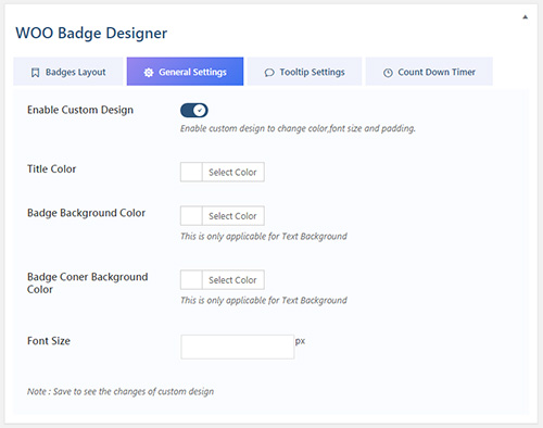 woo-badge-designer-settings