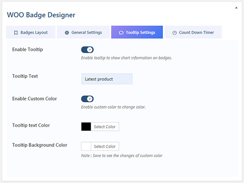 woo-badge-designer-tooltip-settings