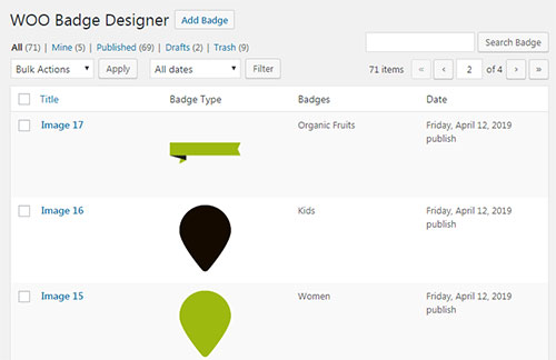 woo-badge-designer