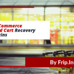 woocommerce-abandoned-cart-recovery-email-plugin