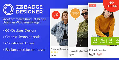 woocommerce-badge-plugin