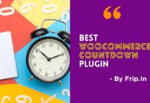 woocommerce-countdown-plugin