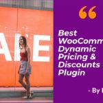 woocommerce-dynamic-pricing-plugin