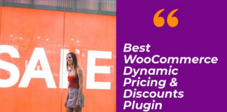 woocommerce-dynamic-pricing-plugin