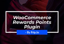 woocommerce-rewards-points-plugin