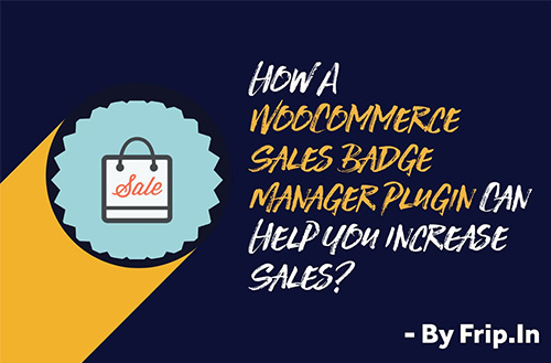woocommerce-sale-badge-manager-plugin